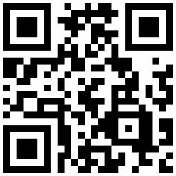 限时4.9元QQ音乐会员月卡+黑鲸会员月卡+4张5元无门槛购物卷