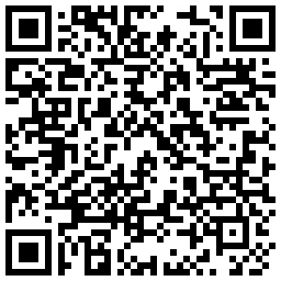 支付宝借呗识别骗术能力测试领消费红包 亲测中0.8