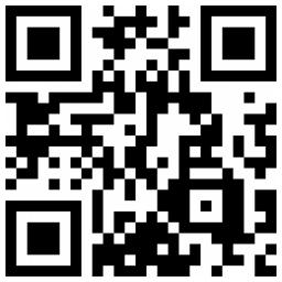 微博情定七夕118开微博会员年卡送优酷会员半年卡+30元现金