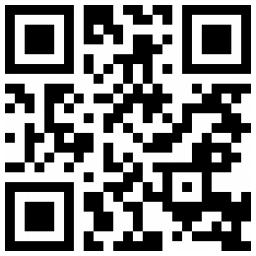 易方达基金科创知识完成闯关 抽随机微信红包亲测中0.57元