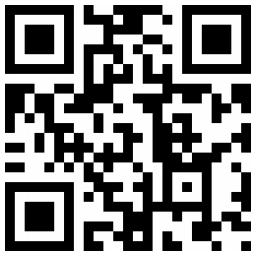 中邮消费金融 免费领取最高888元现金红包 亲测0.35元