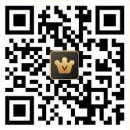 1元开通一个月爱奇艺黄金会员 限特邀用户