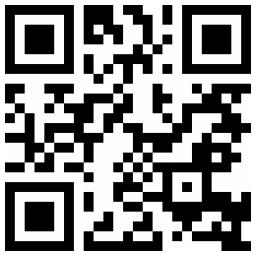 广发银行答题抽红包_答对4道题即可抽取0.38-88元现金红包