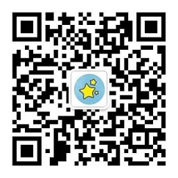 微信 v7.0.19 内测版更新 速来抢先体验!